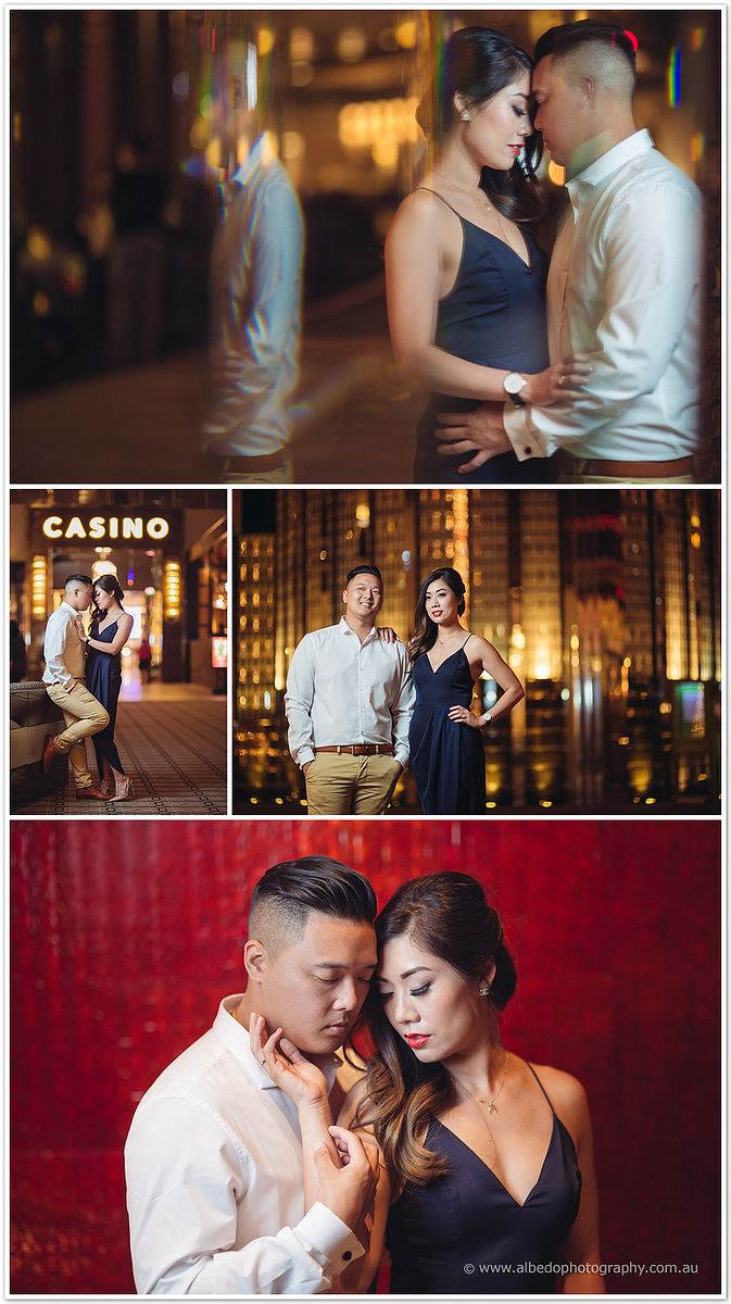 SD_Engagement_AlbedoPhotography_700