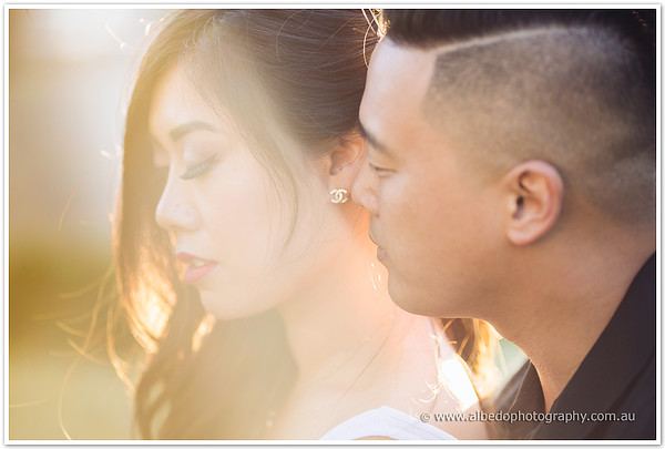 SD_Engagement_AlbedoPhotography_600