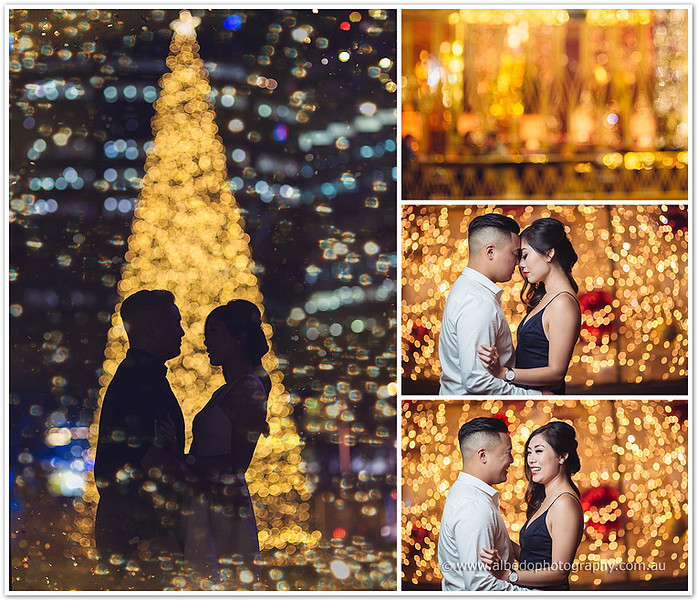 SD_Engagement_AlbedoPhotography_672