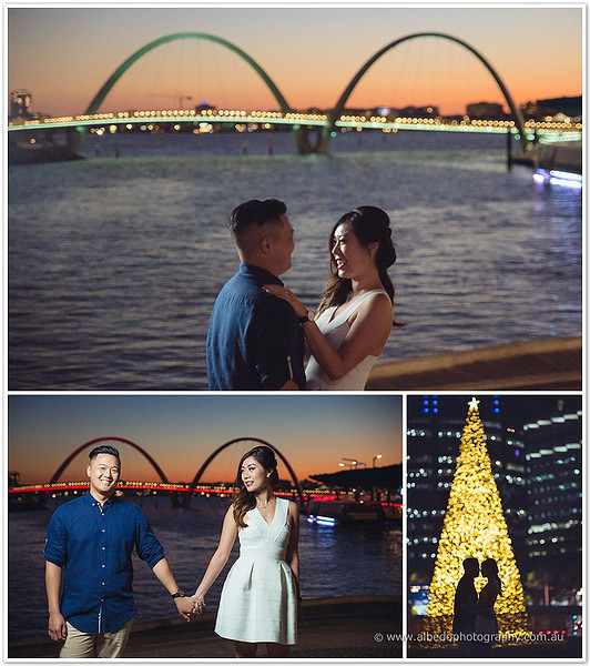 SD_Engagement_AlbedoPhotography_661