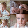 TS_AlbedoPhotography_189