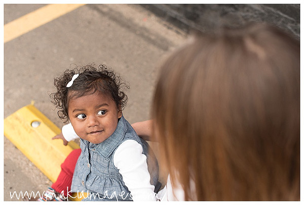 Denver Colorado Adoption Photography-4