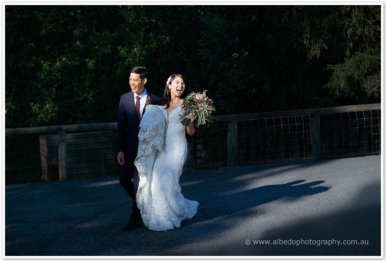 Quarry Farm Wedding Photographer