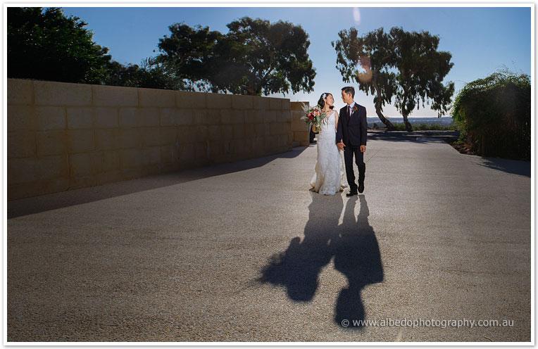 Quarry Farm Wedding Perth