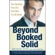 beyond booked solid book cover