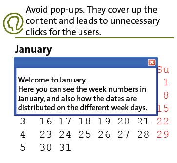 January from Netlife Research