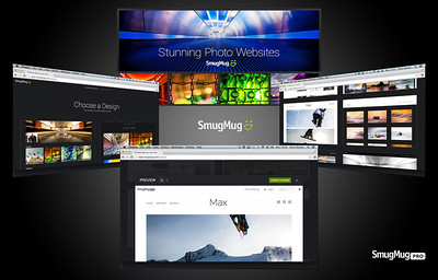 SmugMug-Launch