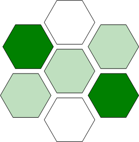 ratings site honeycomb
