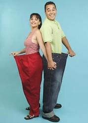 wrong size pants