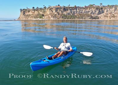 Randy Ruby's Blog
