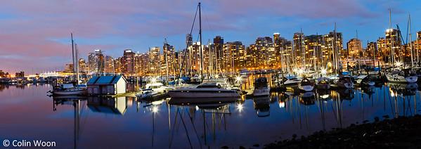 Vancouver_Panorama