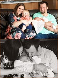 Prescott-WI-Newborn-Portraits-4