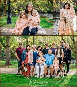 Star-Prairie-WI-Family-Portraits-2