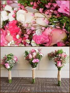 Cervantez-Wedding-253_WEB