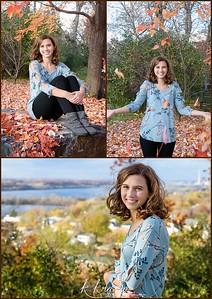 Hudson-WI-Senior-Portraits-6