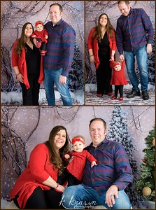 River-Falls-WI-Family-Portraits-1