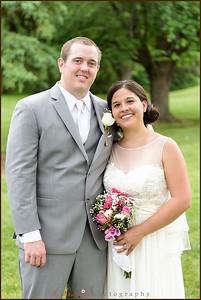 Cervantez-Wedding-571_WEB