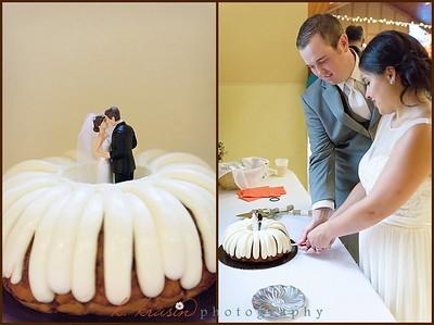 Cervantez-Wedding-750_WEB