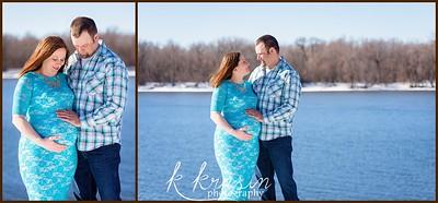 Prescott-WI-Maternity-Portraits-12