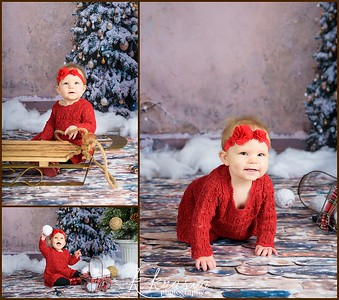 River-Falls-WI-Family-Portraits-2