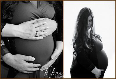 River-Falls-WI-Maternity-3