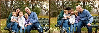 Woodbury-MN-Family-Portraits-3