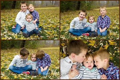 Woodbury-MN-Family-Portraits-4
