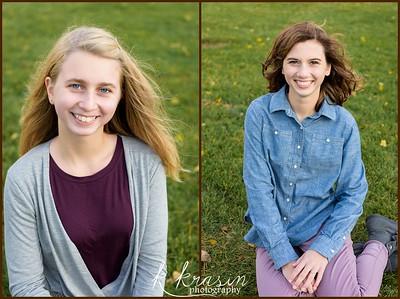 Hudson-WI-Family-Portraits-7