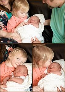Prescott-WI-Newborn-Portraits-5