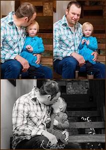 Prescott-WI-Maternity-Portraits-8