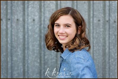 Hudson-WI-Senior-Portraits-2