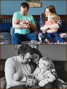 Prescott-WI-Newborn-Portraits-1