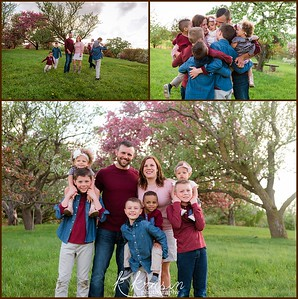 Chaska-MN-Family-Portraits-8
