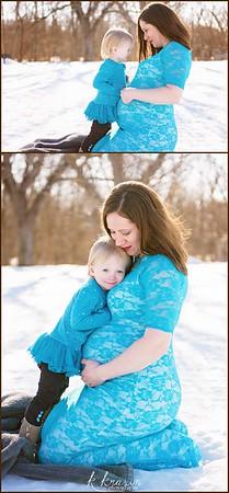Prescott-WI-Maternity-Portraits-6