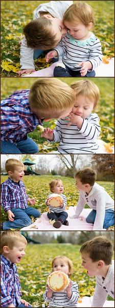 Woodbury-MN-Family-Portraits-9