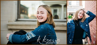 Stillwater-MN-Senior-Portraits-1