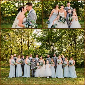 Mondovi-WI-Wedding-Photography-2