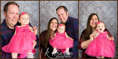 River-Falls-WI-Family-Portraits-6