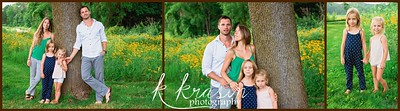 Cottage-Grove-MN-Family-Portraits-5