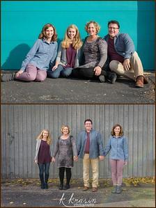 Hudson-WI-Family-Portraits-2