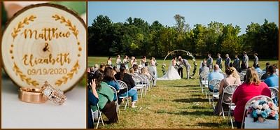 Mondovi-WI-Wedding-Photography-3