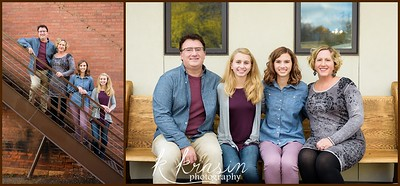 Hudson-WI-Family-Portraits-1