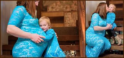 Prescott-WI-Maternity-Portraits-7