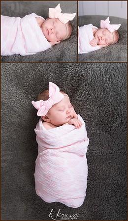 River-Falls-Newborn-Portraits-9