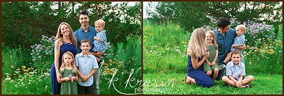 Cottage-Grove-MN-Family-Portraits-4