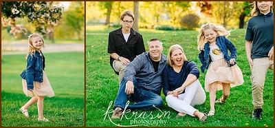 St-Paul-MN-Family-Portraits-3
