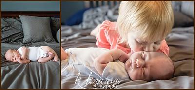 Prescott-WI-Newborn-Portraits-9