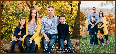 Hudson-WI-Family-Portraits-1