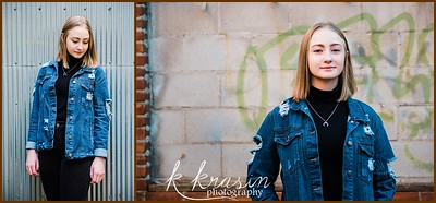 Stillwater-MN-Senior-Portraits-2