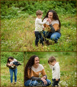 Inver-Grove-Heights-Family-Portraits-4